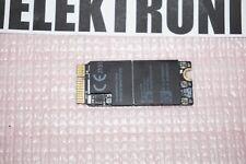 "MacBook Pro Retina Mitte 2012 (A1398 15,4"") WLAN BLUETOOTH MODULE BCM94331CSAX"