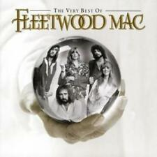 Fleetwood Mac : The Very Best of Fleetwood Mac CD