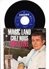 33 U/min Single-(7-Inch) Pop Vinyl-Schallplatten (1980er) mit Jazz & Weltmusik