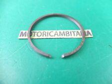 FASCIA SEGMENTO PISTONE PISTON RING SEGMENT diametro MM 40,2 X 2,5 40,2x2,5