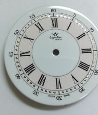 Eaglestar-Arnex  pocket watch dial 32.65 mm For FHF or AS movement