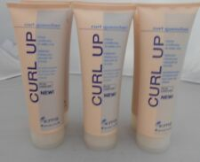 KMS Original CURL UP Curl Quencher / Hydrator for Curls 8.1 oz ~ LOT of 6 Tubes!