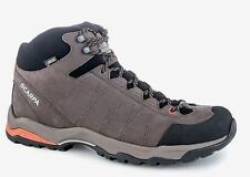 SCARPA Camping & Hiking Clothing