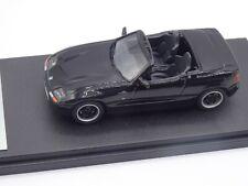 ALEZAN MODELS . 1/43 . BMW Z1 SHNITZER . 1991 .