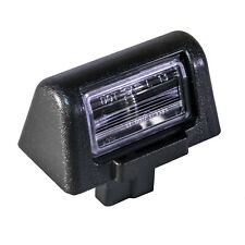 NEW OEM 14-20 Ford Transit Connect Rear License Plate Light Lamp Housing Lens