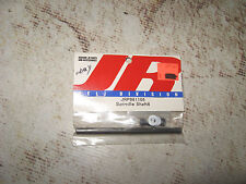 JR RC Helicopter Spindle Shaft 6 (1) JRP961106