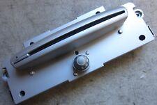 MINI Cooper 2009 Boost CD Replacement faceplate & circuit board