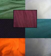"Apparel-Everyday Clothing Mesh/Net 60"" Craft Fabrics"