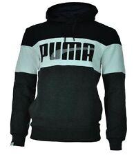 PUMA Long Sleeve Regular Size XS Sweats & Hoodies for Men