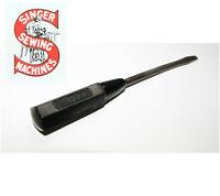Piccolo Cacciavite SINGER Vintage Macchina da Cucire-Sewing machine Screwdriver