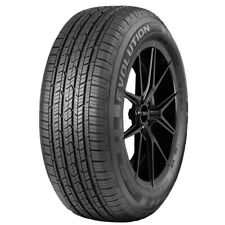 225/60R17 Cooper Evolution Tour 99T Tire