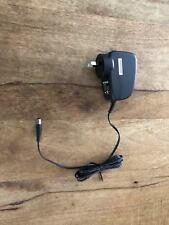 Netgear Australian Power Supply AC Adapter 12V 2.5A for Hard Drive Modem