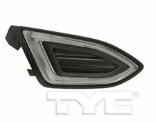 Right Side LED Parking Light Assembly For 2015-2016 Ford Edge