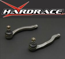 Hardrace outer tie rods for Honda Accord 03-07 / Acura TSX 04-08