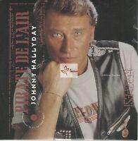 Johnny Hallyday - CD Single 2 Titres - Pirate De L'air - 9838180 - Neuf