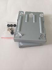"2.5"" Slim Internal Hard Disk Drive HDD Mounting Bracket Kit Tray SONY CECH-4012"