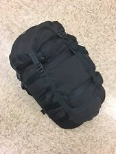 Military Issued Compression Stuff Sack