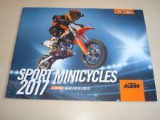 Altri manuali e istruzioni per moto e scooter