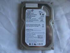 3.5 inch Hard Drive 160Gb Seagate - Used