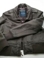 New Authentic Tommy Hilfiger Men's Premium Quality Bomber Jacket Clearance