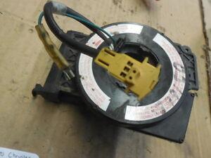 86-87 Buick Regal Pair Of Rear Drum Brake Wheel Cylinders 28-105482 G174