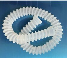 Air Hose Replacement For Broad Airpro Electrical Purifying Respirator Mask