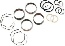 Fork Bushing Kit 41.9mm 0450-0136 For 81-94 Husqvarna Kawasaki Suzuki Yamaha