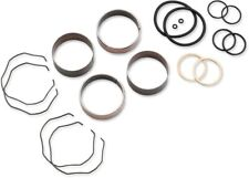 Fork Bushing Kit 48.1mm Moose 0450-0235 For 11-14 Husaberg Husqvarna KTM
