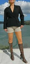 1980s 100% Wool Vintage Outerwear Coats & Jackets for Women