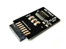 More details for msi tpm 2.0 ms-4136 compatible trusted platform module (14-1 pin)