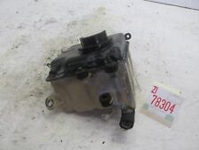 96 97 98 99 LINCOLN CONTINENTAL ENGINE RADIATOR COOLANT RESERVOIR FLUID BOTTLE
