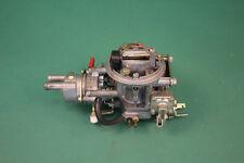 Carburateur Weber Neuf VW Golf 2 Jetta Derby Polo 2+3 86c 1b3 Hz 1,05l