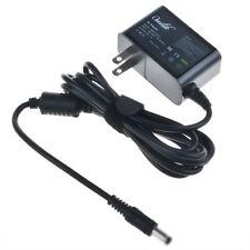 Omilik AC Adapter for Yamaha Portatone PSR-E313 PSR-80 PSR-74 PSR-12 Power PSU
