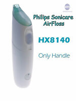 Philips Sonicare AirFloss HX8111/HX8211/HX8141/HX8154 HX8140 ONLY Handle