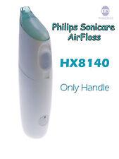 Philips Sonicare AirFloss HX8111/HX8211/HX8141/HX8154 HX8140 ONLY Handle