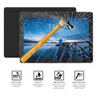 Protector de Cristal de Vidrio Templado tablet Lenovo Tab E10 (TB-X104F)