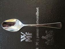 WMF Jupiter 90 ARGENTO 1 Cucchiaio per bambini 15,6cm Note 1-2 Raisin Bran cucchiaio eislöffel cucchiaio