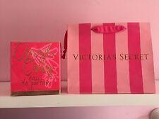 ***VICTORIA'SECRET***ANGELS ONLY EAU DE PARFUM 100ml
