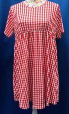 ASOS Christmas Stretch Dresses for Women