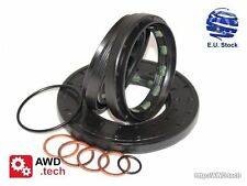 DD295 Transfer Case SEAL KIT / Discovery 3 4, Range Rover incl. Sport / 2004+