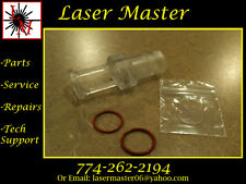Candela Laser Replacment 15mm Distance Guage