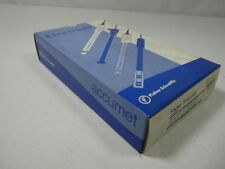 Fisher Scientific 13-620-283 Accumet Electrode Kit  NEW