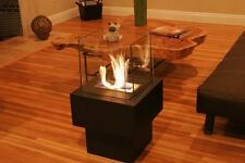 "Catania 16"" Modern Ethanol Tabletop Fireplace"