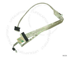 Nuevo Lcd Screen Video Cable Flex Para Acer Aspire 5520 5315 5720 Dc02000ds00