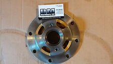 Komatsu D20 D21 bevel gear steering clutch inner flange -6,7,or8 103-22-32110