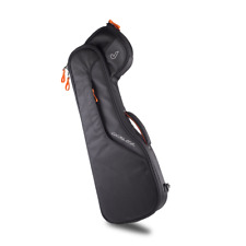 GRUV GEAR - GIGBLADE Gig Bag (Ukele/Large) (Tenor, Baritone, U-Bass, Guitalele)
