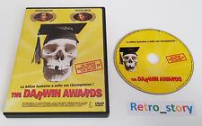 DVD The Darwin Awards - Joseph FIENNES - Winona RYDER