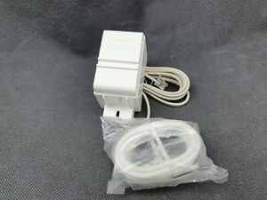 Honeywell Smartfit DHW Hot Water Cylinder Sensor T8674A1001