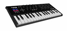 M-Audio Axiom Air Mini 32 Kompakter Keyboard- und Pad Controller