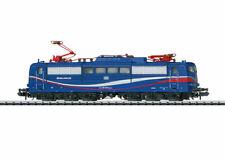 Minitrix Spur N 16493 E-Lok BR 151 der SRI
